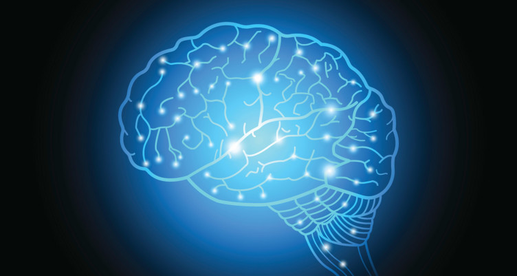 Exercises To Strengthen Your Brain & Boost Your Productivity