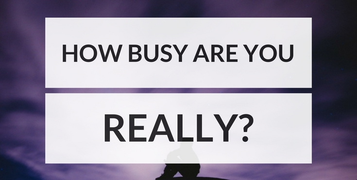 how busy you are, how busy are you meaning, stop saying you're busy, stop bragging about how busy you are, you are so busy, how busy you are meaning in hindi, ways of saying you are busy, busy bragging definition,Is being busy an excuse, How do you politely tell someone you are busy, What does I am busy mean,Why You Should Stop Boasting How Busy You Are , Signs That You're Not Busy, Are You Really as Busy as You Think You Are,