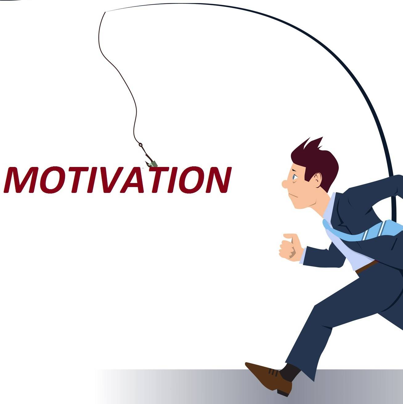 How to Figure Out What Motivates You at Work
