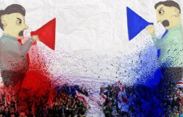 What Are the Solutions to Political Polarization?