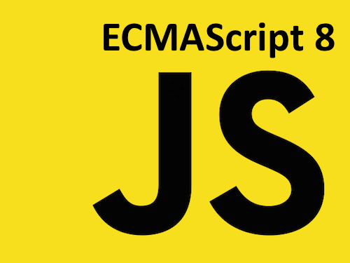 Implementing Common Design Patterns in JavaScript (ES8)