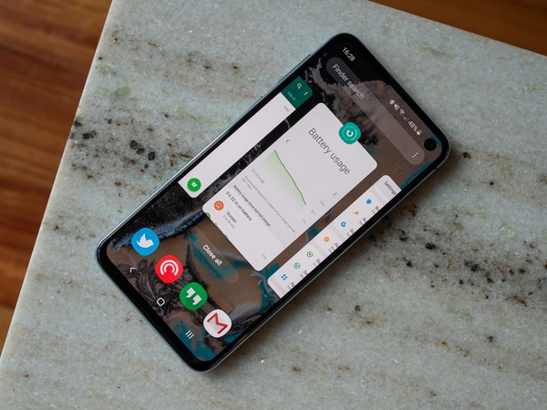 Introducing Android 9 Pie, filled with machine learning and baked-in UI features