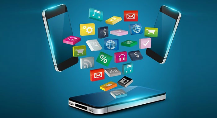What Makes Android The Best As A Mobile App Development Platform?