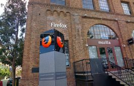 "Firefox 63.0 is released for desktop and Android, aiming to give users ""greater control over technology that can track them on the web"""