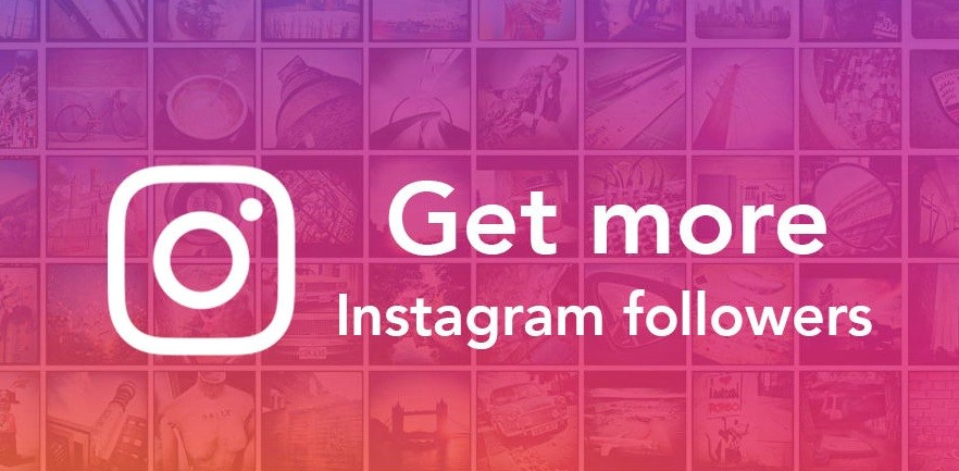 how to get 1k followers on instagram in 5 minutes, how to get instagram followers cheat, how to get more followers on instagram cheat, get real instagram followers, how to get followers on instagram without following, how to get fake followers on instagram, how to get 500 followers on instagram, get instagram followers app,