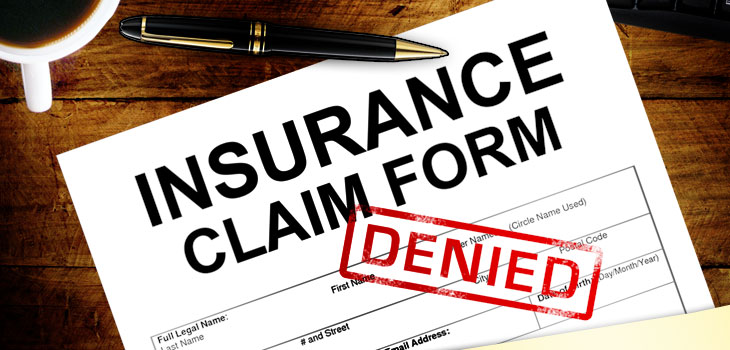 How to Avoid Denials or Low Payouts on Your Fine Arts Claim