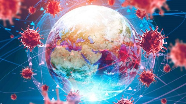 Estimating change the right way: Approaching the post-pandemic world