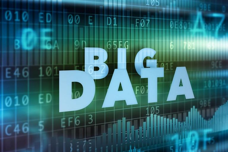 Why performers should embrace Big Data