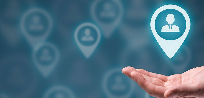 Digital personalization: How is creating a knowledge bubble for both customers and businesses