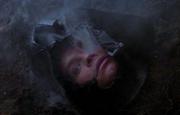 Star Wars: Return of the Jedi's DARKEST Ending Was Awful