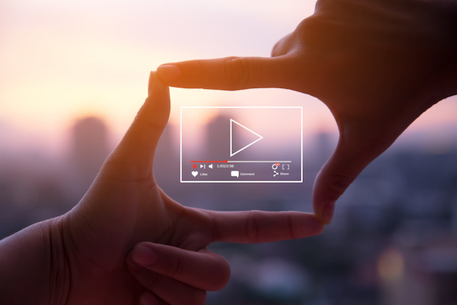 Ways How You Can Boost Your Sales With Video Marketing