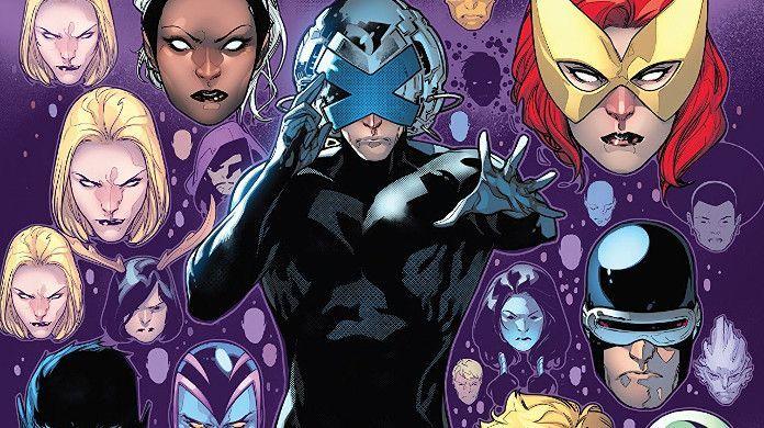 X-Men: Marvel Confirms Which Leader Has Krakoa's HOTTEST Costume