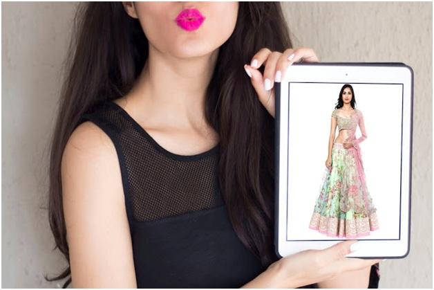Case Study: Influencer Marketing for Fashion E-Commerce, Craftsvilla