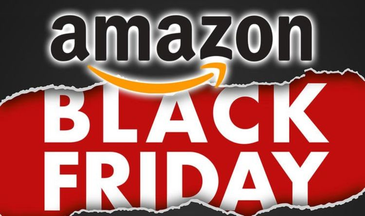 Marketing Strategies to Heighten your Amazon Black Friday Sales