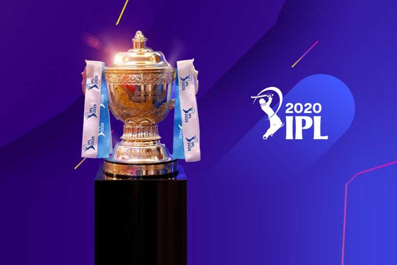 IPL 2020: When and where is the final being played?