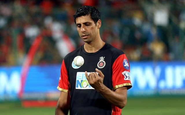 IPL 2020: 'You cannot change the entire squad in every auction' - Ashish Nehra on RCB not sticking with their players