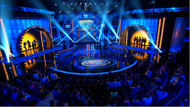 FIVE BEST REALITY GAME SHOWS IN INDIA 2020