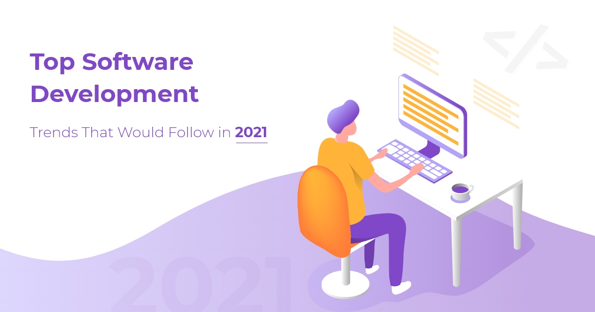 Top Software Design Principles to Follow in 2021