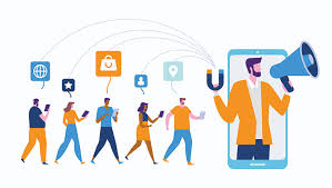 Influencer Marketing Report 2020 for India