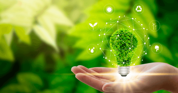 Are you an aspiring eco-conscious entrepreneur? Keep these things in mind when opening a green business