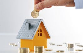 Is it now a good moment to invest in real estate?