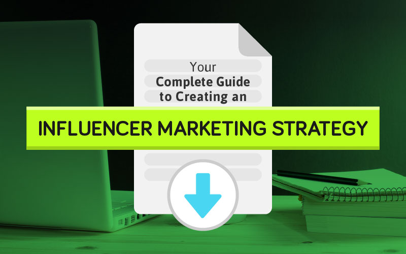 Influencer Marketing Strategies to Grow Your Traffic
