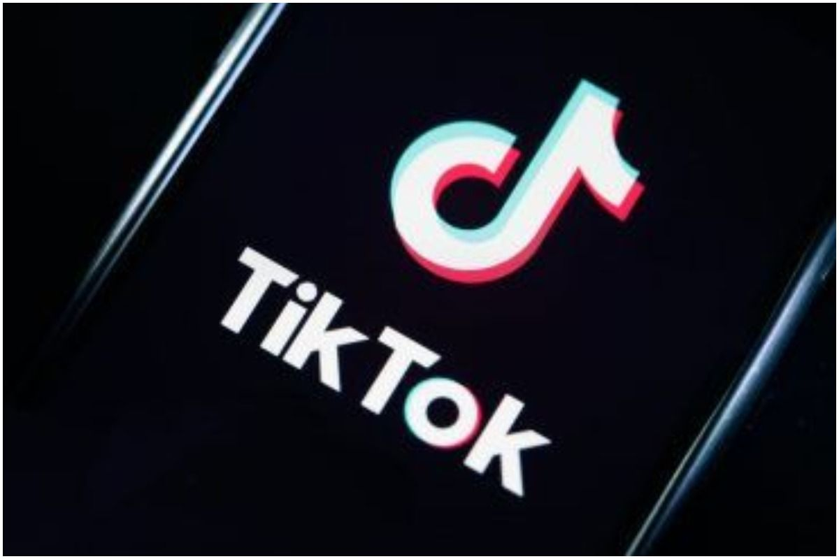 Trell: All you need to know about India's TikTok