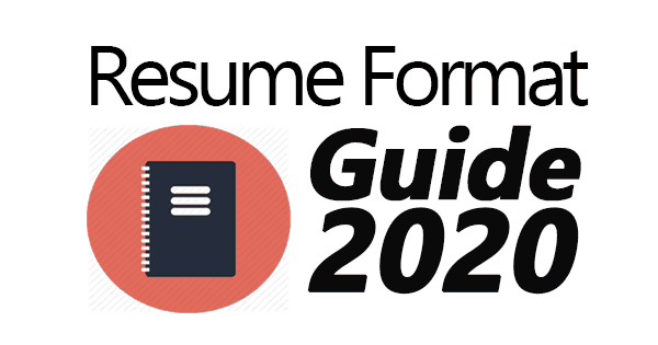 Want to get a fantastic resume- consider the use of top rated resume templates