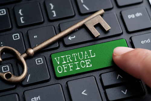 The Virtual Office: Is It Worth the Money You Save?
