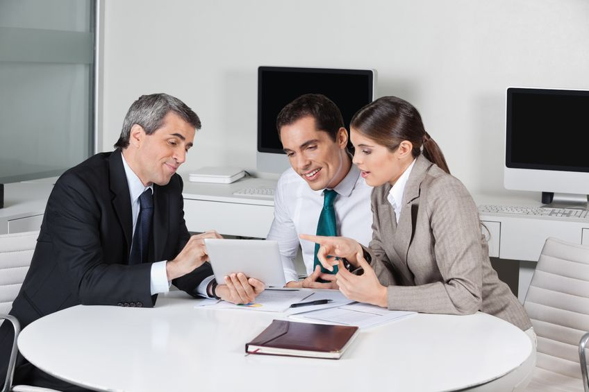 Why its best to Mitigate Risk in Insurance By Using A Insurance Broker