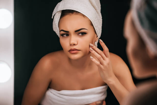 What are the Different Types of Anti-Aging Skin Treatments?