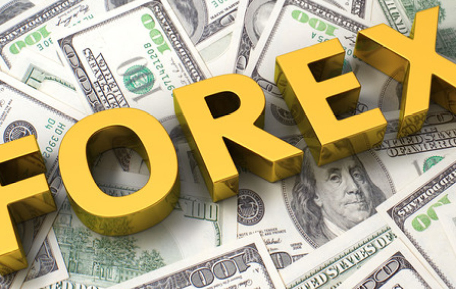 How To Buy And Sell Forex Online In India | Teecycle