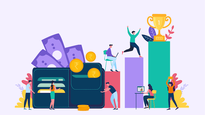 3 Ways to Reward Employees Aside From Money