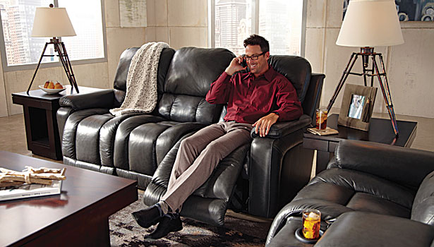 Saving Money on La-Z-Boy Furniture