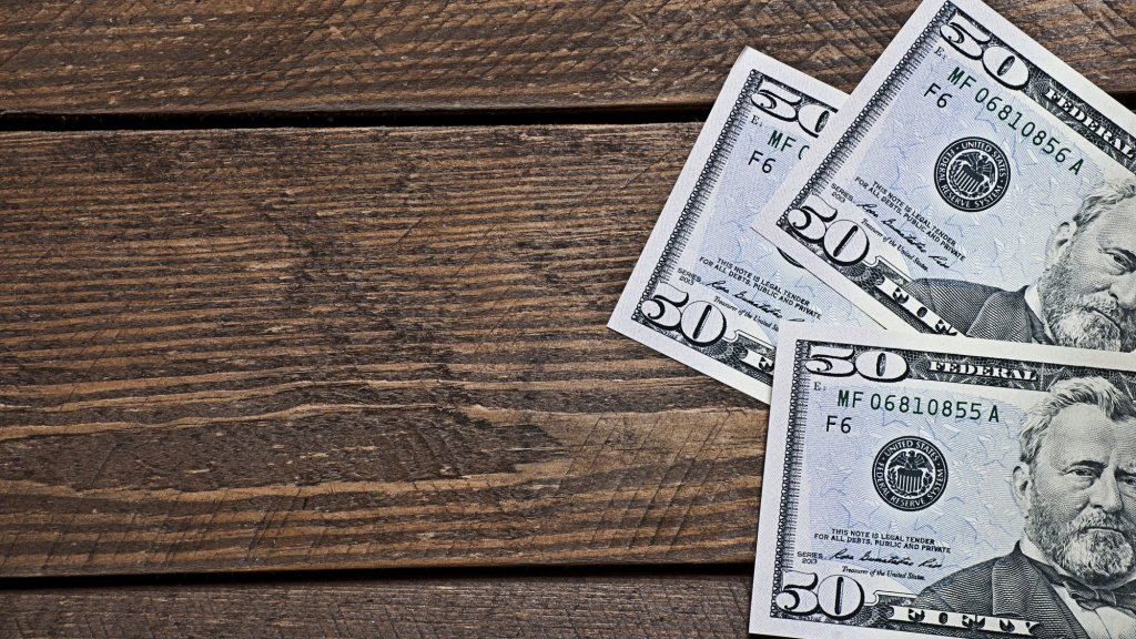 3 Ways Businesses and Entrepreneurs Leave Money on the Table