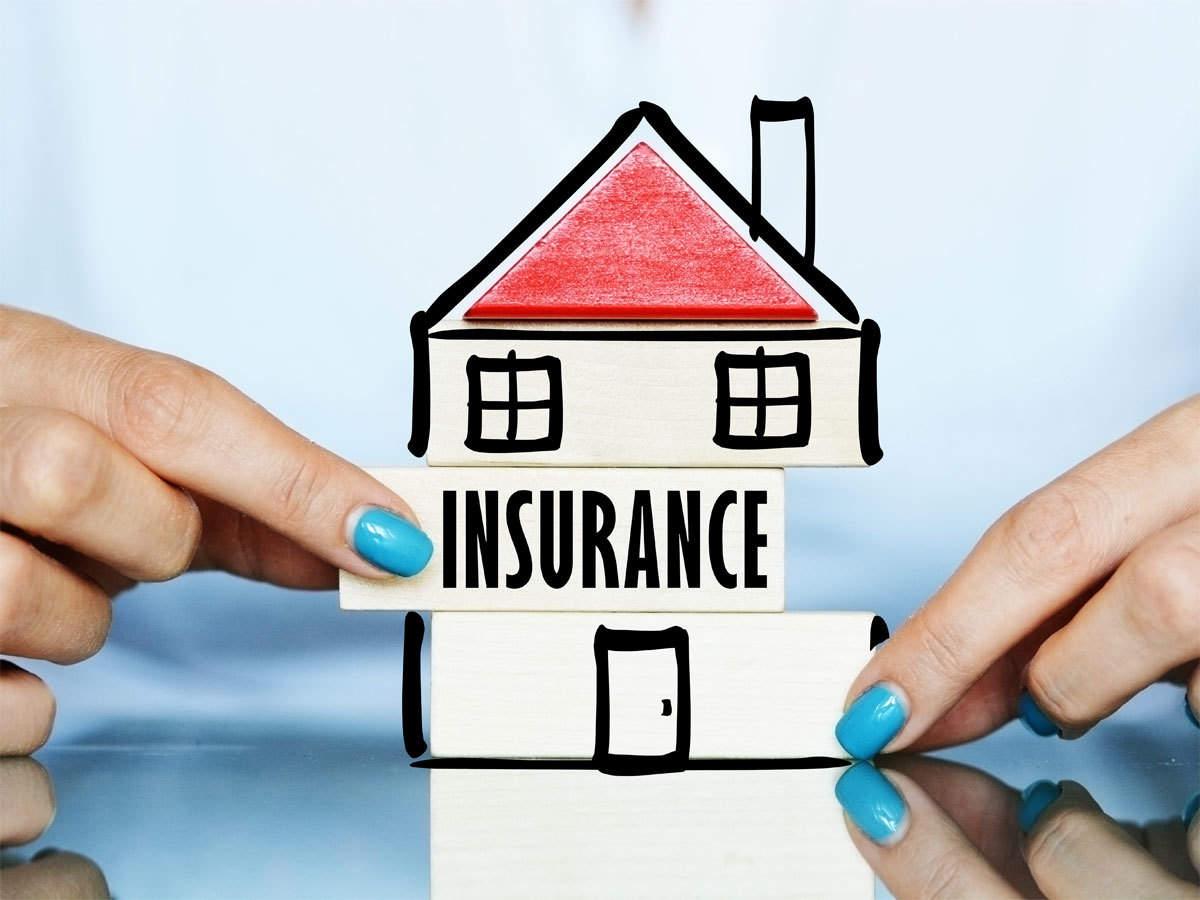 No Insurance? Don't Be Caught Unprepared!