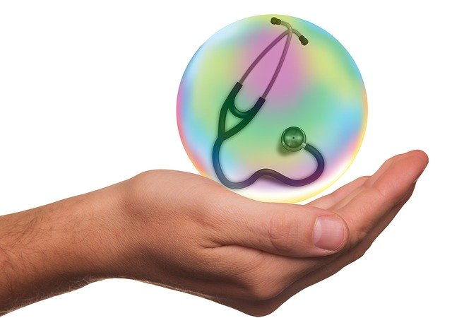 Know the Top Significant Reasons to Buy Health Insurance