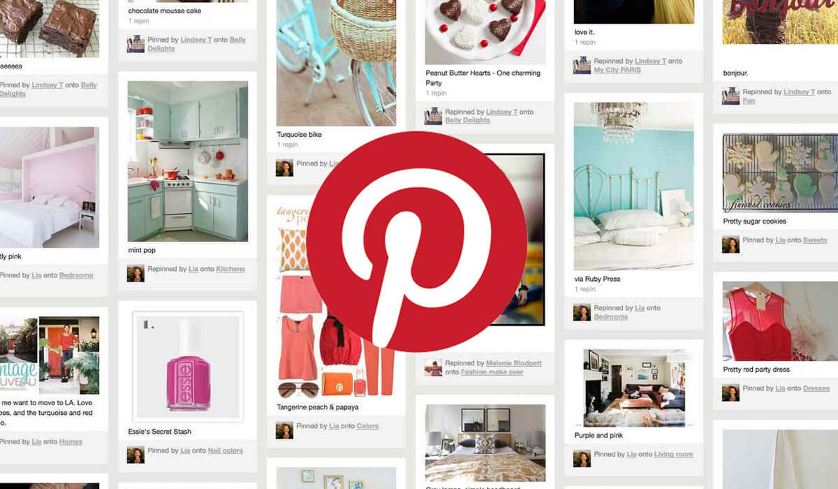 Awesome Pinterest Board Ideas for Your Business