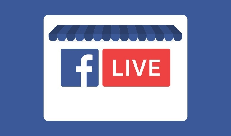 How to Use Facebook Live for Business