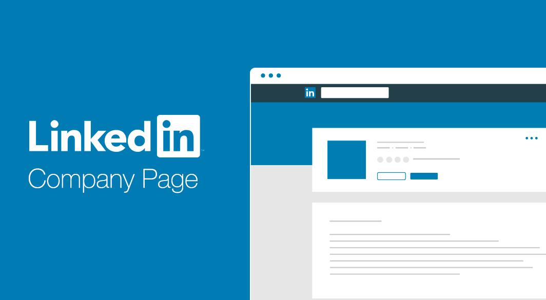 How to Create a Business Profile on LinkedIn