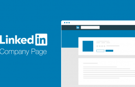 Tips on Developing an Awesome LinkedIn Company Page