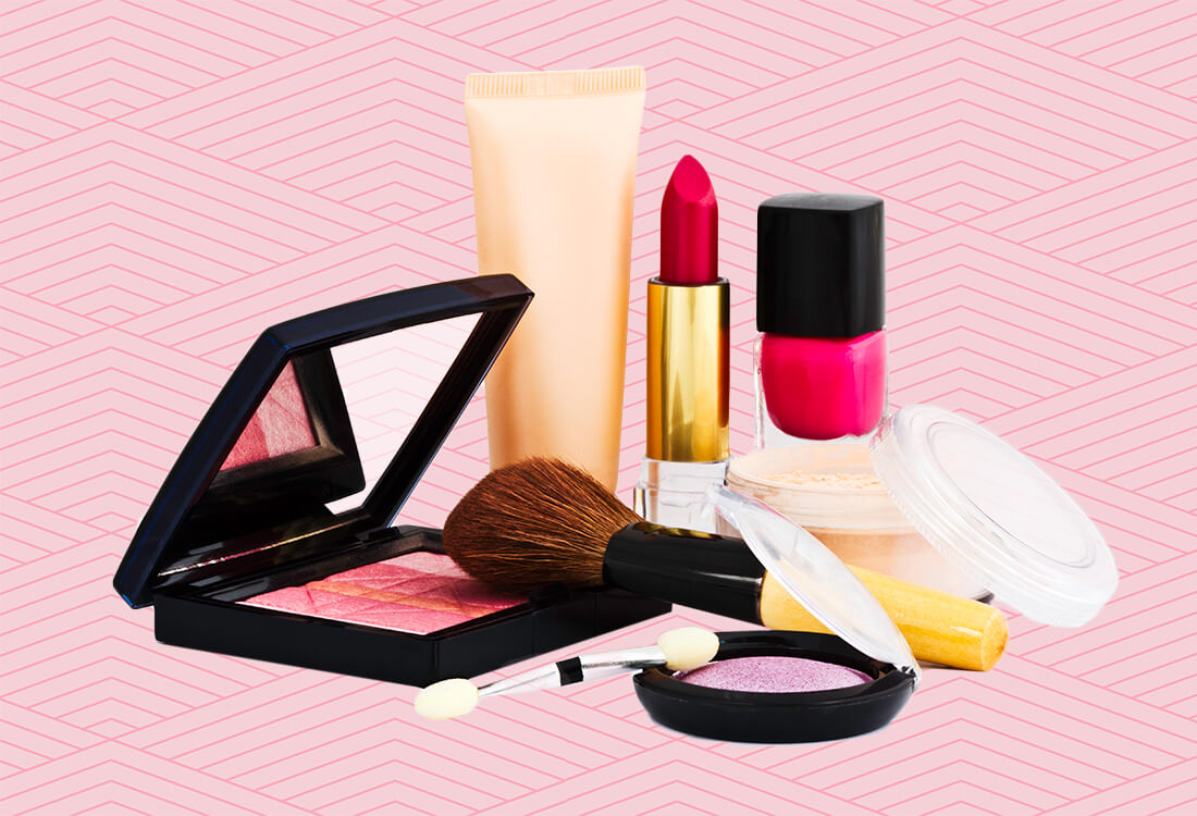 Beauty Products Under ₹500 That Go Easy On Both Your Skin And Your Pocket