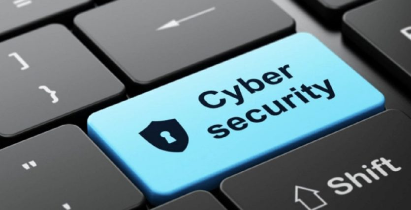 Cybersecurity Threats Financial Companies Face In 2021